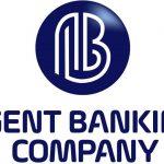 agent banking company