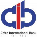 cairo international