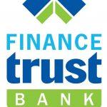 finance trust