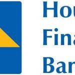 housing finance bank