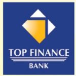 top finance