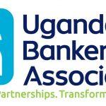 uganda bankers association